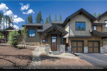 32 Glen Eagle Loop 3B BRECKENRIDGE, CO