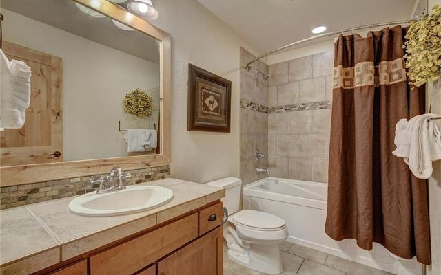 Settlers Creek Townhomes 6510  - photo 9