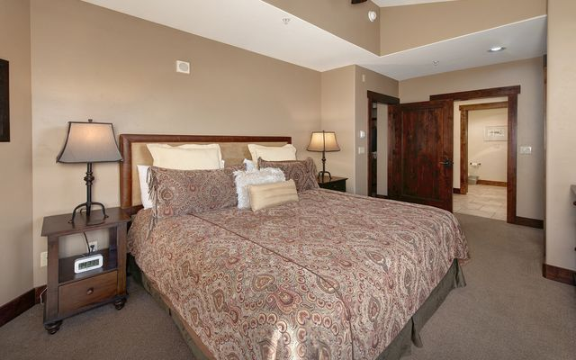 Crystal Peak Lodge Condos 7301 - photo 22