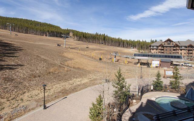 Crystal Peak Lodge Condos 7301 - photo 26