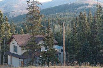 1370 State Hwy 9 BRECKENRIDGE, CO
