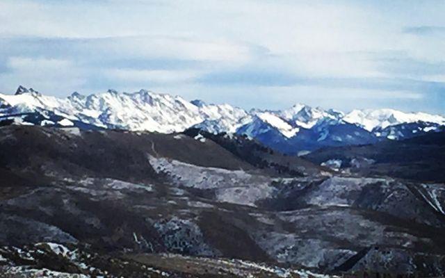 wc24 Horse Mountain Ranch - photo 1