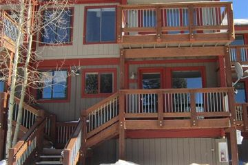 112 Illinois Gulch Road #6 BRECKENRIDGE, CO