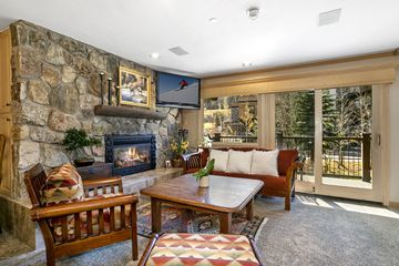 595 Vail Valley Drive C248 Vail, CO