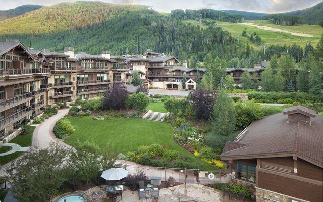 Manor Vail c248 - photo 16