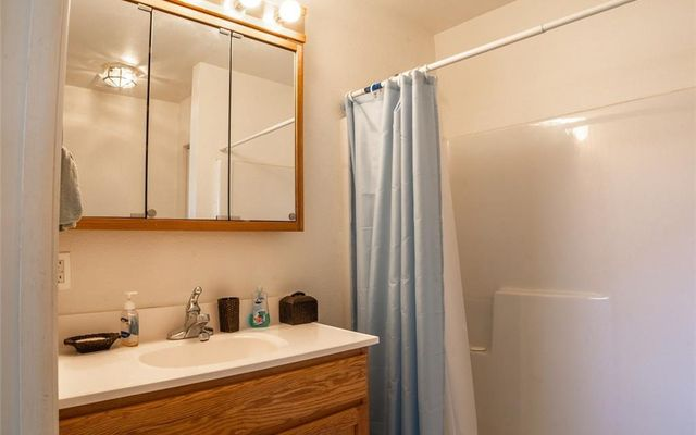 126 Buffalo Ridge Road - photo 14