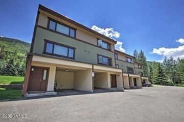 2743 Kinnickinnick Road A3 Vail, CO