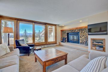 21630 Us Highway 6 #2140 KEYSTONE, CO 80435