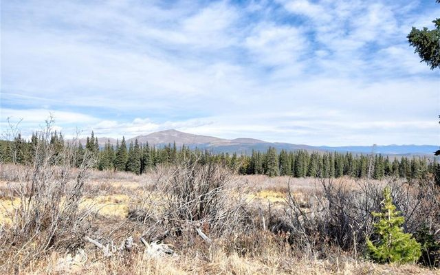 585 Porcupine Road - photo 4