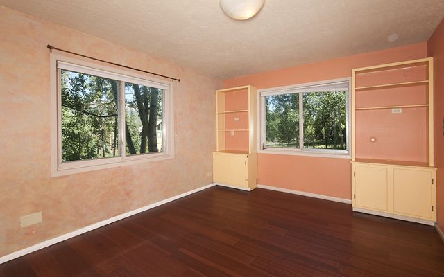 114 N Gold Flake Terrace - photo 11