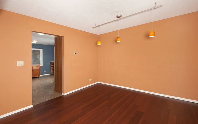 114 N Gold Flake Terrace - photo 14