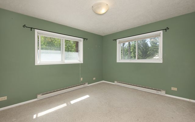 114 N Gold Flake Terrace - photo 16