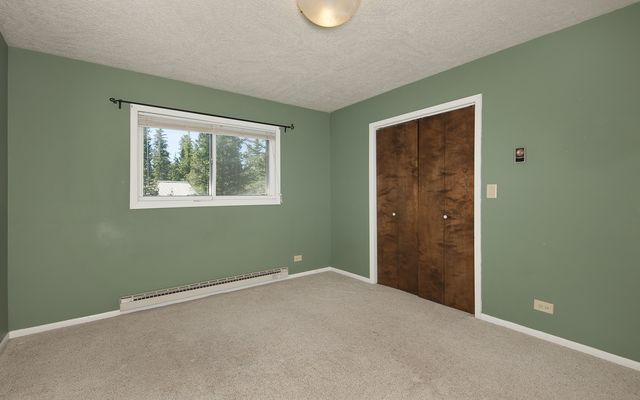 114 N Gold Flake Terrace - photo 17