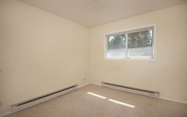 114 N Gold Flake Terrace - photo 18