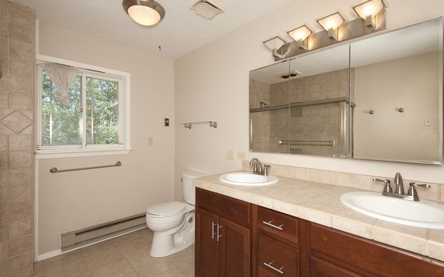 114 N Gold Flake Terrace - photo 21