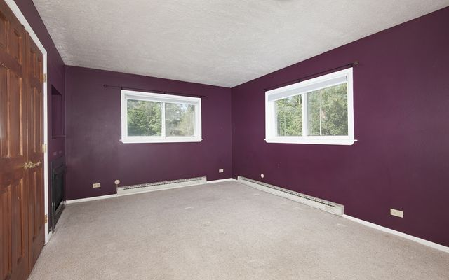 114 N Gold Flake Terrace - photo 22