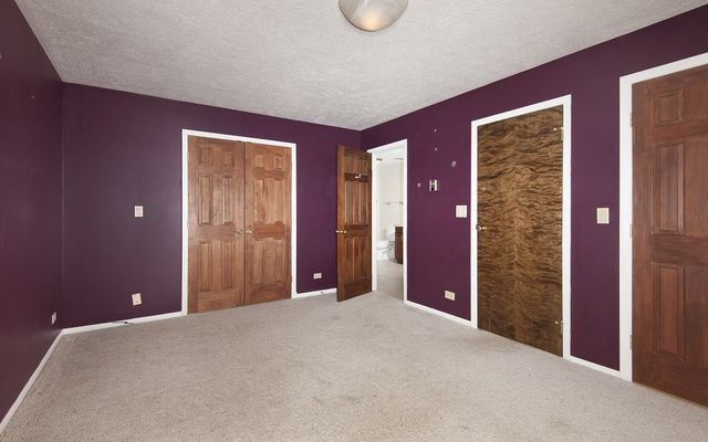 114 N Gold Flake Terrace - photo 24