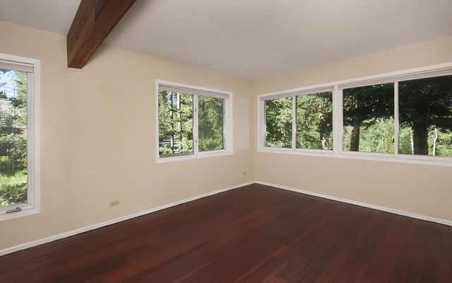 114 N Gold Flake Terrace - photo 3