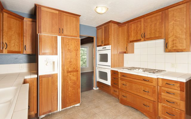 114 N Gold Flake Terrace - photo 9