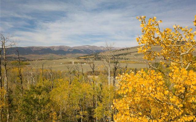 Tbd Black Mountain Road - photo 4
