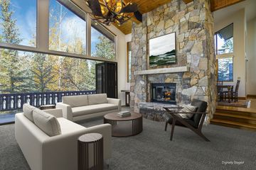 355 Forest Road B Vail, CO