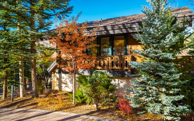355 Forest Road B - photo 12