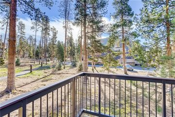 120 Tennis Club Road #1633 KEYSTONE, CO 80435