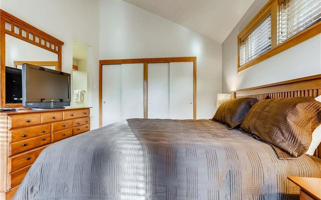 Quicksilver Condo 1633 - photo 17