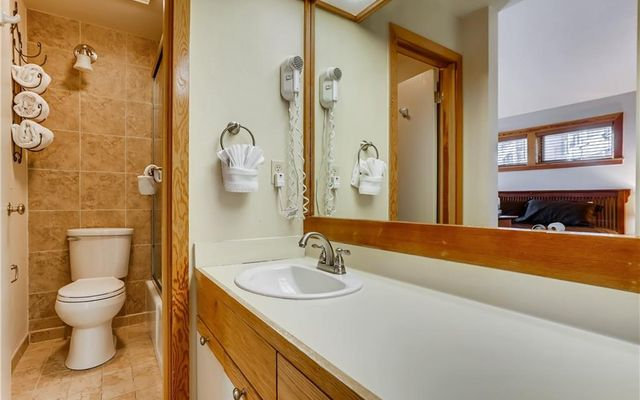 Quicksilver Condo 1633 - photo 18