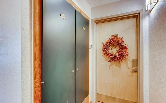 Quicksilver Condo 1633 - photo 2