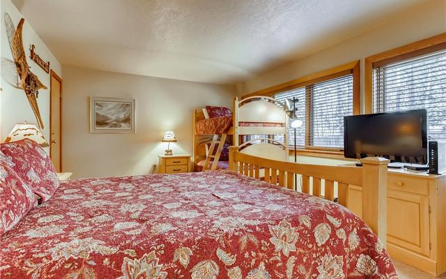 Quicksilver Condo 1633 - photo 20
