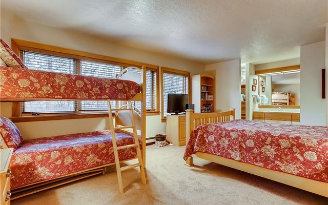 Quicksilver Condo 1633 - photo 21