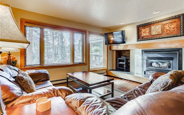 Quicksilver Condo 1633 - photo 3