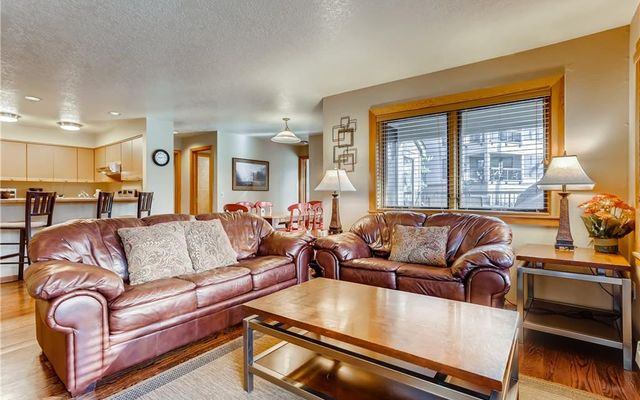 Quicksilver Condo 1633 - photo 5