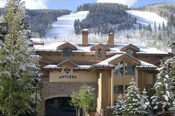 680 Lionshead Place #706 Vail, CO 81657