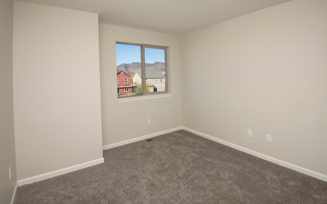 191 Stratton Circle - photo 12