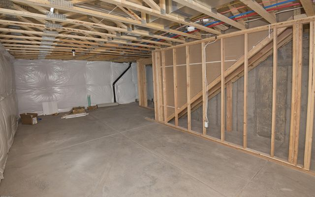 191 Stratton Circle - photo 15