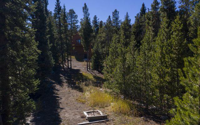 482 Spruce Creek Road - photo 32