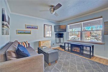 396 Cove Boulevard #14 DILLON, CO