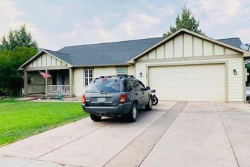 120 Prairie Wind Street Gypsum, CO 81637