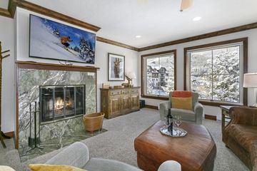 180 Offerson Road #3 Beaver Creek, CO 81620