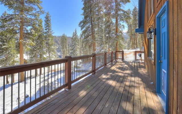 69 Snowshoe Circle - photo 26