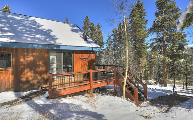 69 Snowshoe Circle - photo 8
