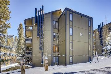 1167 Ski Hill Road #177 BRECKENRIDGE, CO