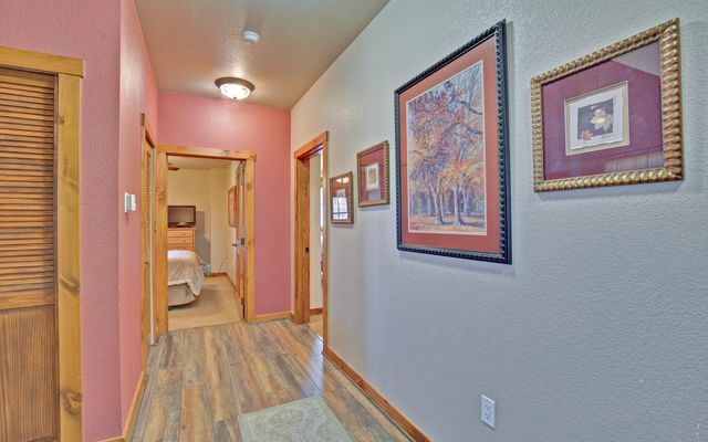 Main Street Station Condo 2207 - photo 13
