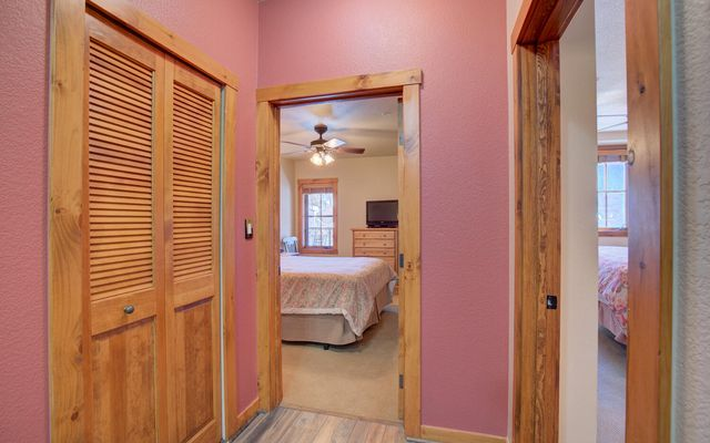 Main Street Station Condo 2207 - photo 14