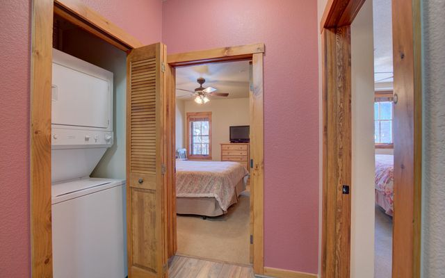 Main Street Station Condo 2207 - photo 15