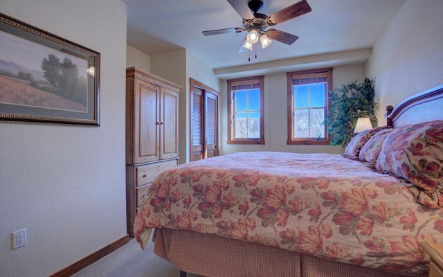 Main Street Station Condo 2207 - photo 20