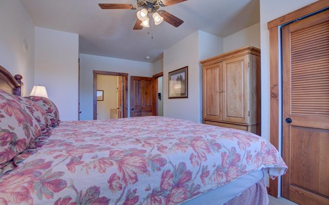 Main Street Station Condo 2207 - photo 22