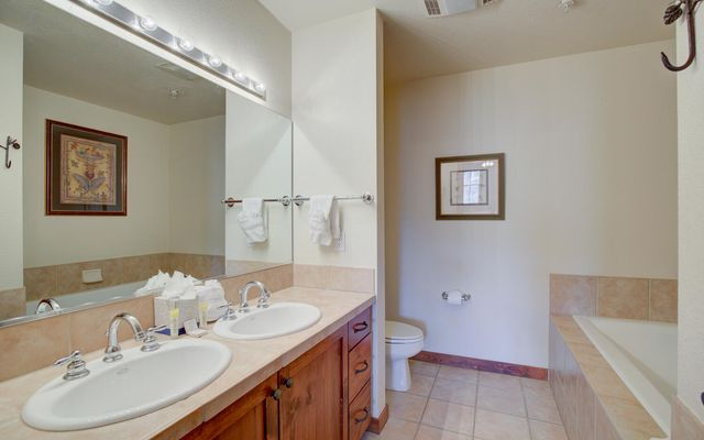Main Street Station Condo 2207 - photo 23
